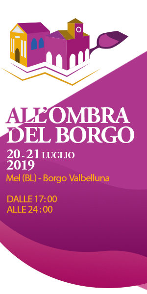 Info su www.allombradelborgo.it