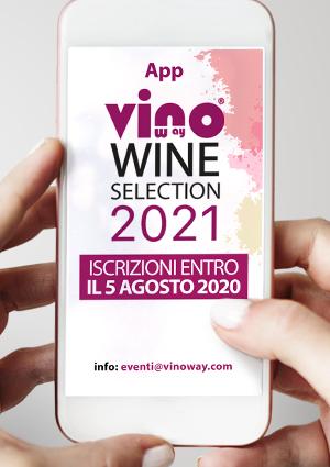 Vinoway Wine Selection 2021