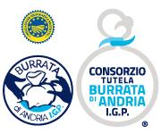 RM TOP Con Burrata Andria